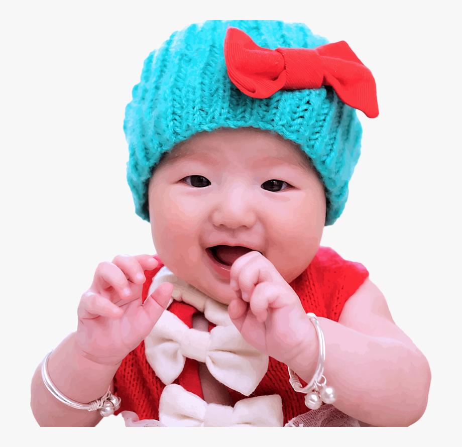 Clipart Cute Baby Hd Wallpa.