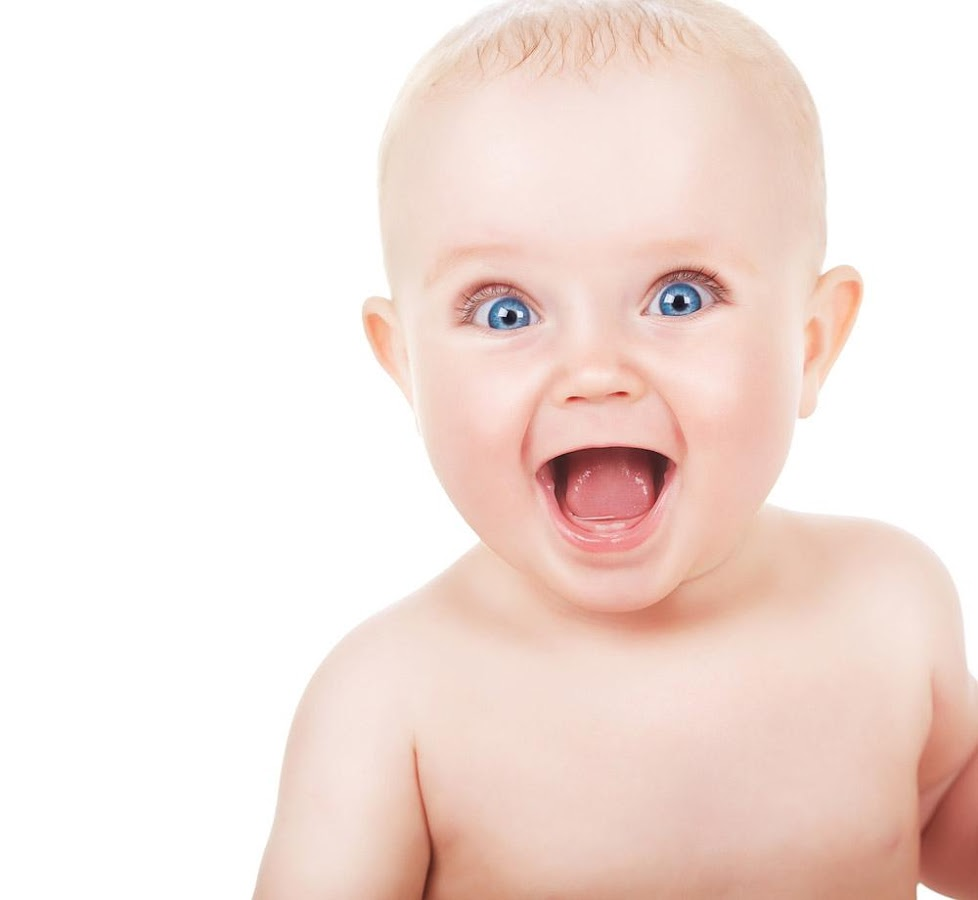 PNG HD Baby Transparent HD Baby.PNG Images..