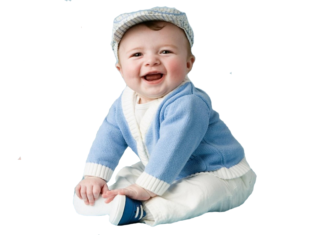 Baby PNG images free download.