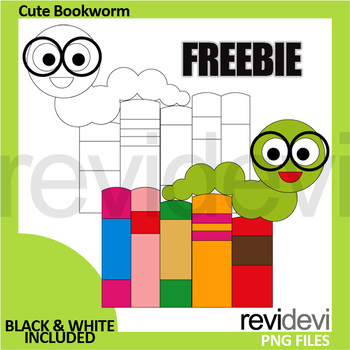 Free Back To School Clipart.