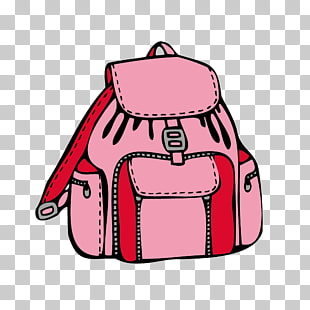 184 cute Bags PNG cliparts for free download.