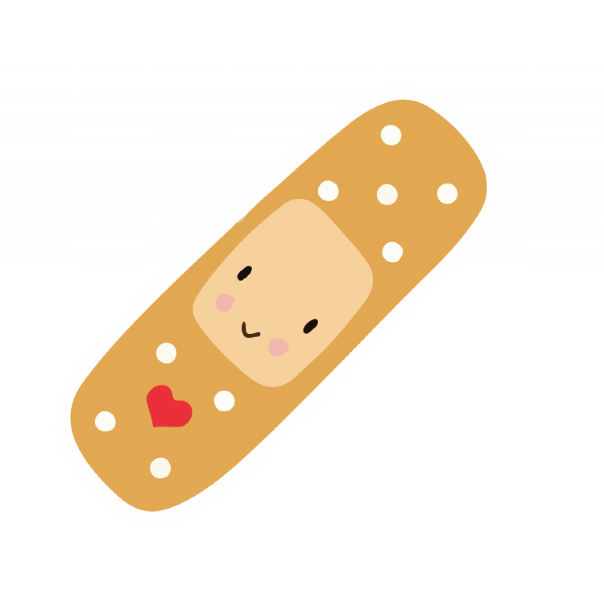 cute band aid clipart 20 free Cliparts | Download images ...