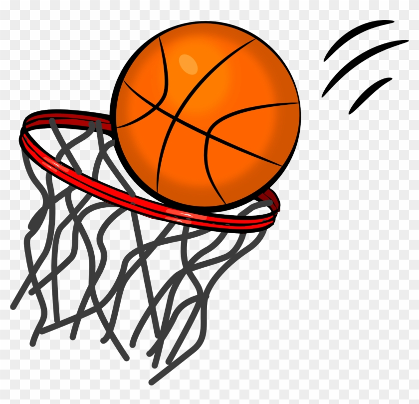 Name Basketball Cliparts Free Download Clip Art.