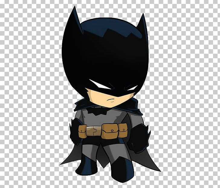 cute batman clipart 20 free Cliparts | Download images on ...