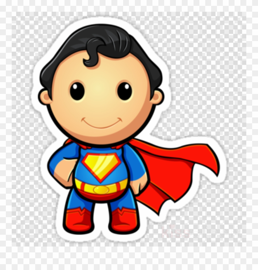 Baby Super Man Clipart Superman Batman Clip Art.
