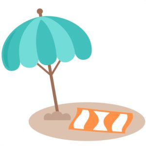 Free Cute Beach Cliparts, Download Free Clip Art, Free Clip Art on.