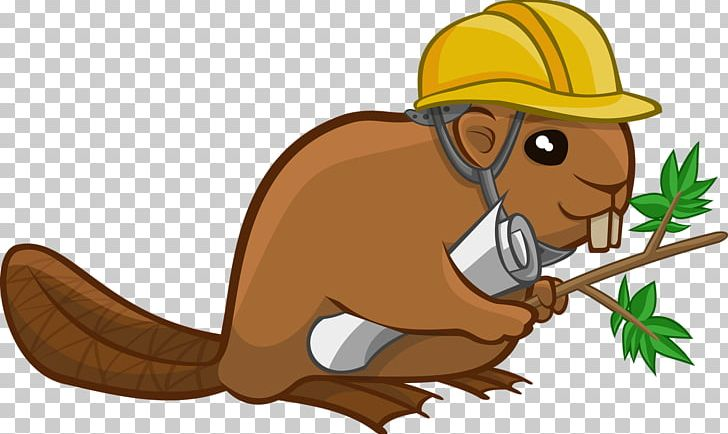 Beaver Cartoon PNG, Clipart, Angry Beavers, Art, Beaver, Beaver Dam.