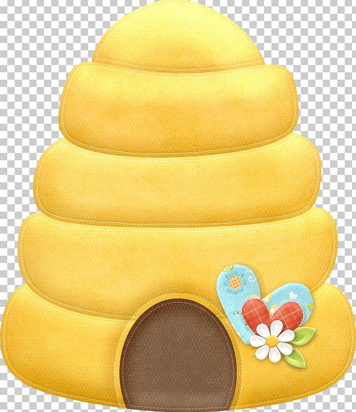 Beehive Bumblebee Honey Bee PNG, Clipart, Bee, Beehive.