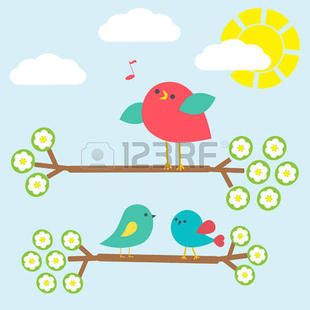 37,496 Birds Flying Cliparts, Stock Vector And Royalty Free Birds.