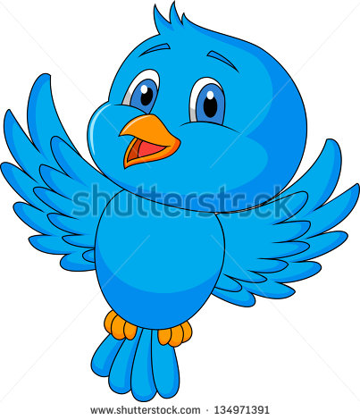 Cartoon bird clip art free vector download (210,873 Free vector.