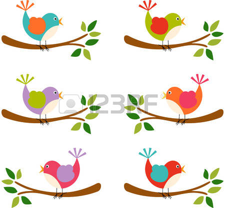 29,237 Bird Clip Art Stock Illustrations, Cliparts And Royalty.