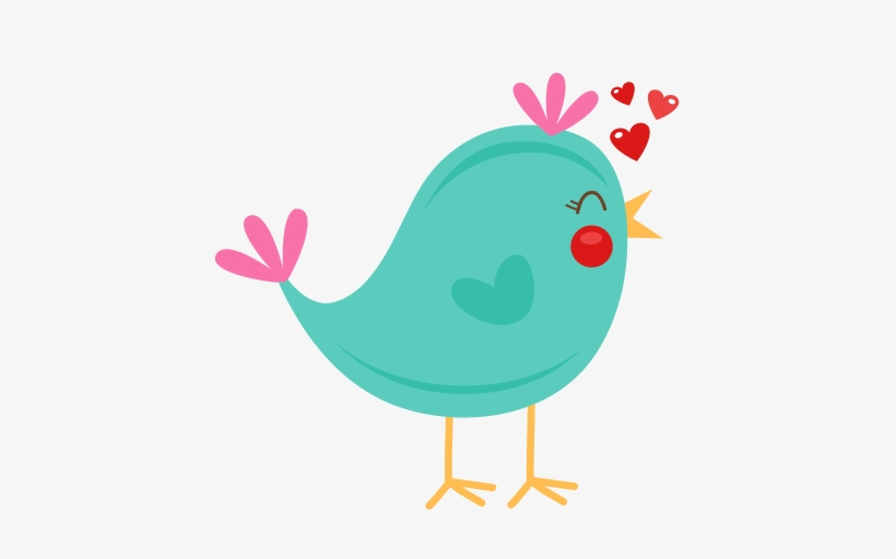 Download Free png Png Royalty Free Library Cute Birds.