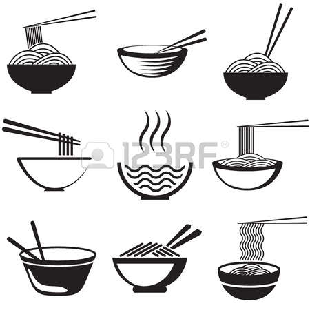 21,546 Soup Stock Vector Illustration And Royalty Free Soup Clipart.