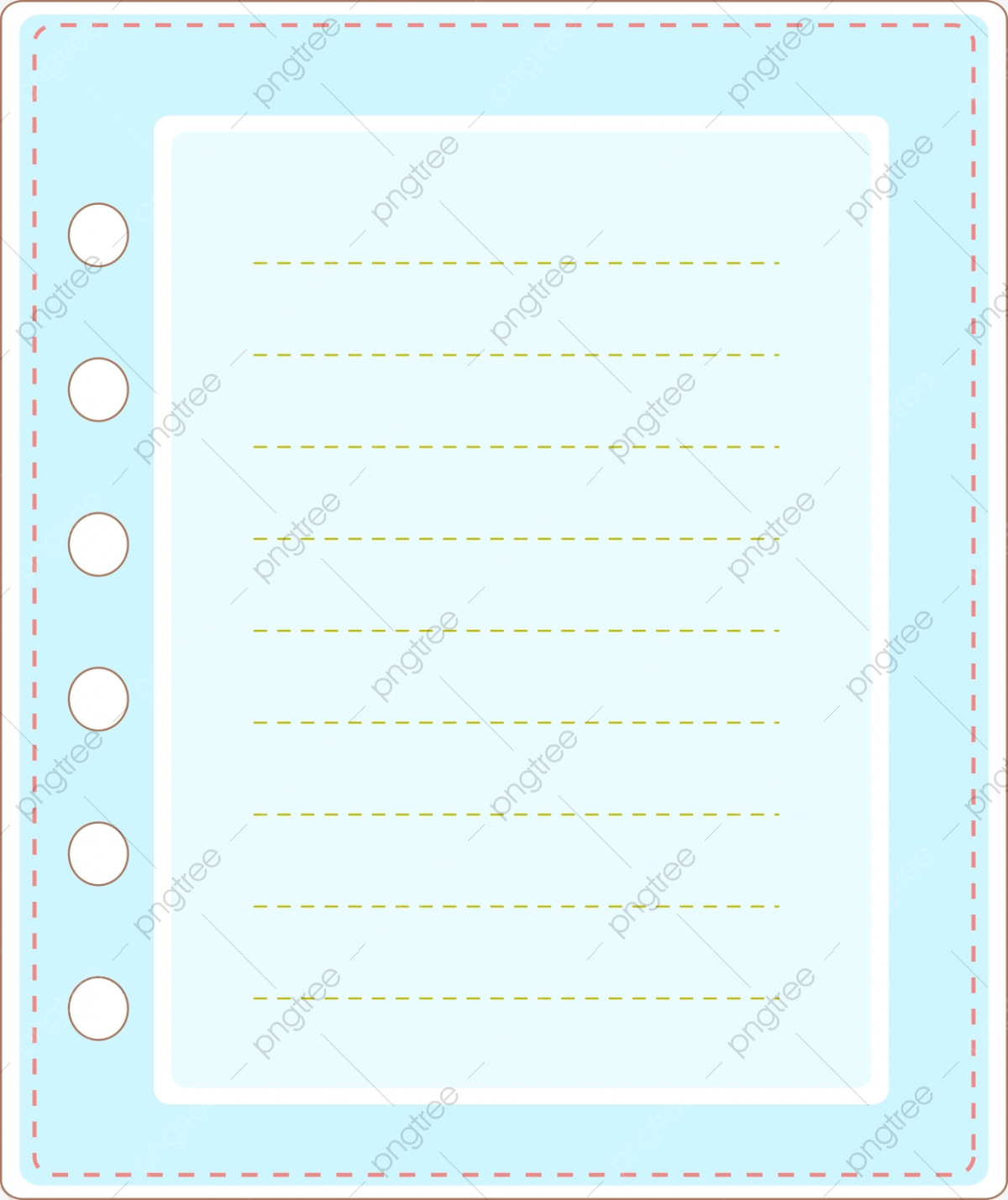 Note Book Paper Label, Book Clipart, Label Clipart, Cute Tag PNG.