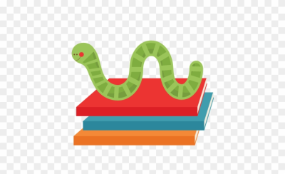 Huge Collection of 'Bookworm clipart'. Download more than 40 images.