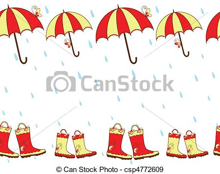 Rain boots Illustrations and Clipart. 1,479 Rain boots royalty.