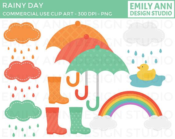 sprinkle rain clipart clipground