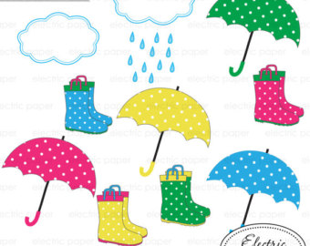 cute boots clipart clipground