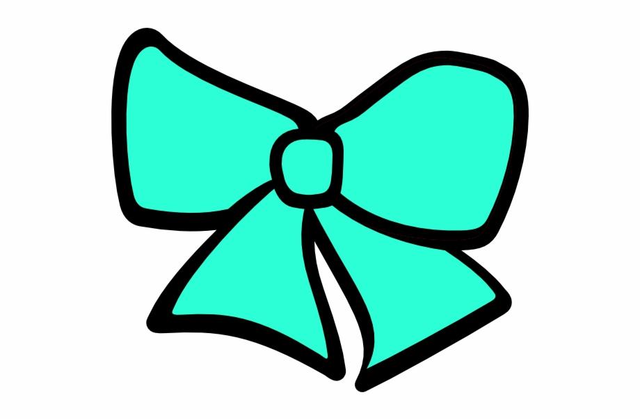 Attractive Inspiration Ideas Bows Clipart Bow Clip.