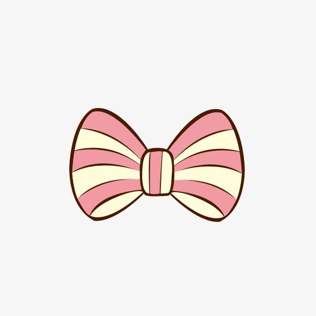Cute bow clipart 1 » Clipart Portal.