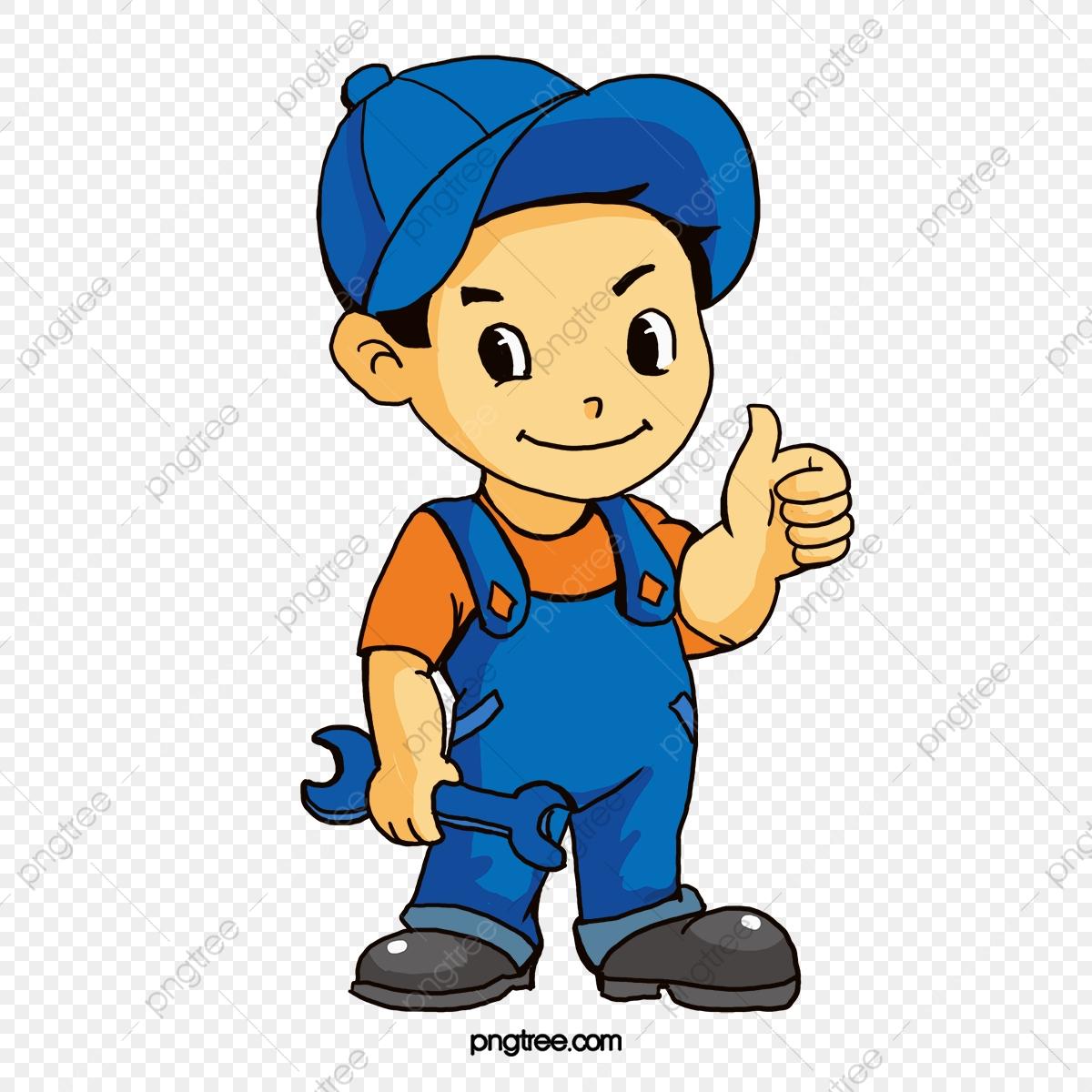 Cute Boy, Cute Clipart, Boy Clipart, Cartoon PNG Transparent Clipart.