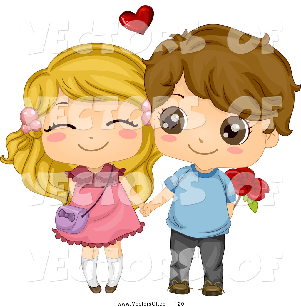 cute boys and girls clipart - clipground
