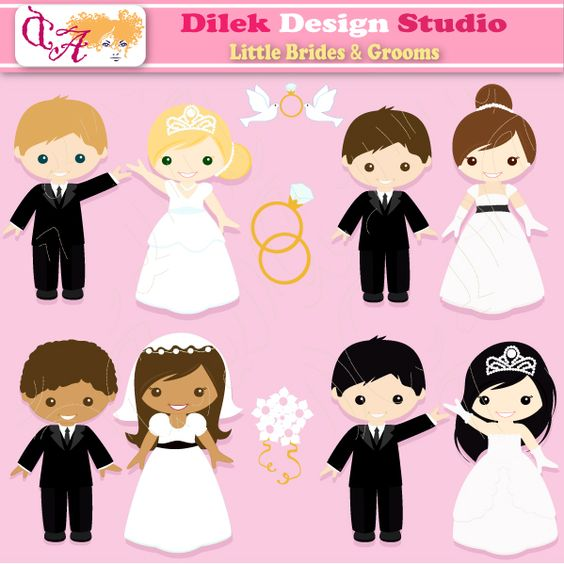 Free Brides Cliparts, Download Free Clip Art, Free Clip Art on.