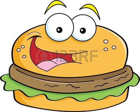 Burger Cute Images & Stock Pictures. Royalty Free Burger Cute.