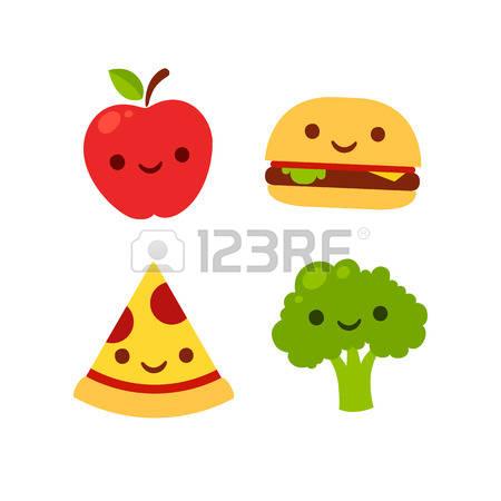 39,432 Burger Cliparts, Stock Vector And Royalty Free Burger.