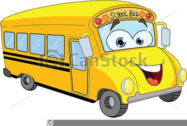 Bus clipart cute, Picture #138897 bus clipart cute.