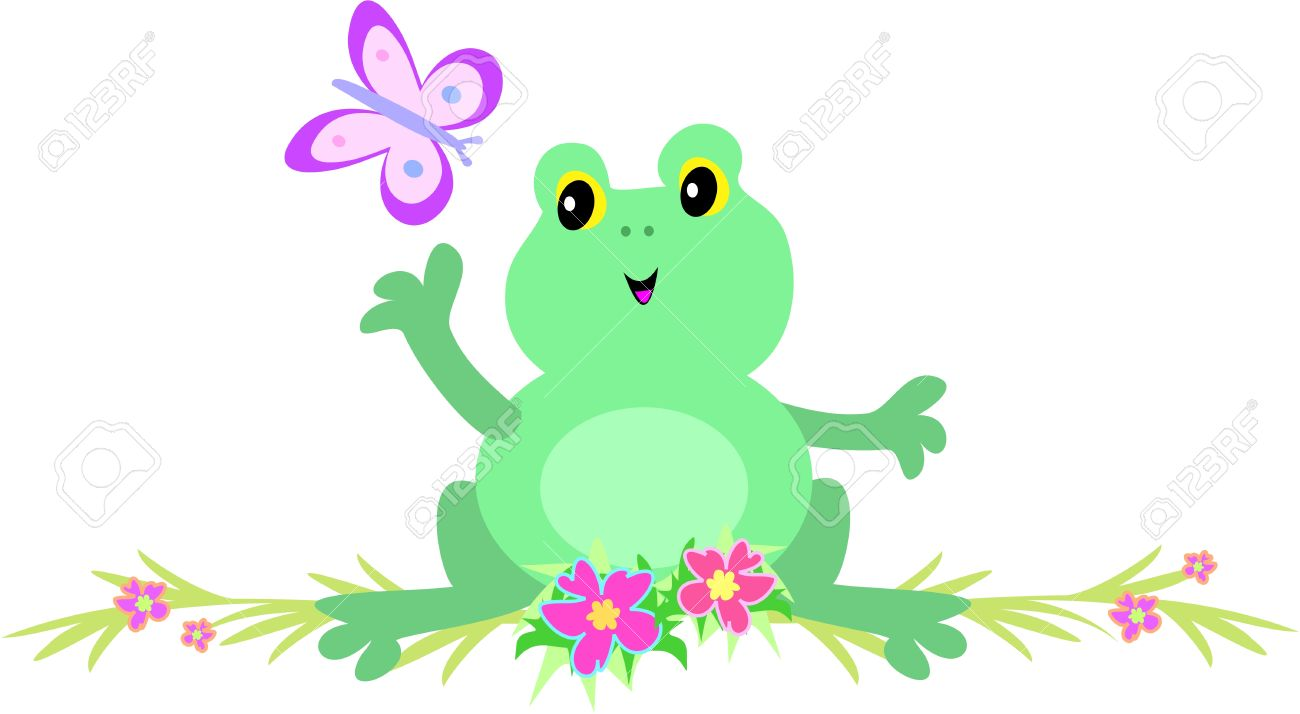 Showing post & media for Cartoon flower butterfly.