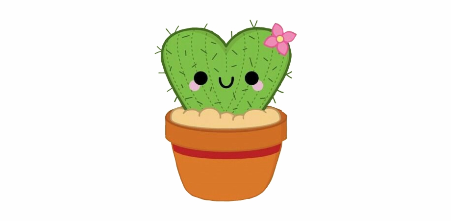 cute #cacti #cactus #love #awesome #cool #fun.