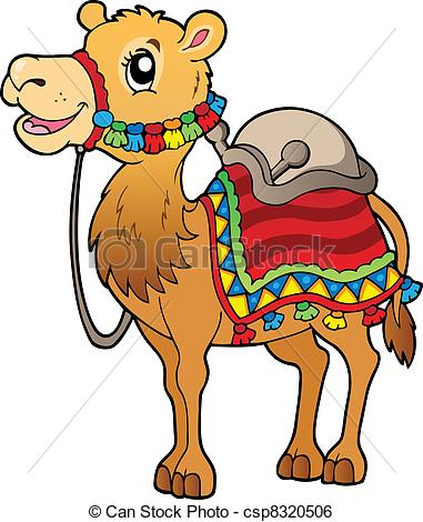 Camel Clip Art and Stock Illustrations. 11,591 Camel EPS.