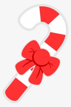 Candy Cane Png PNG Images.