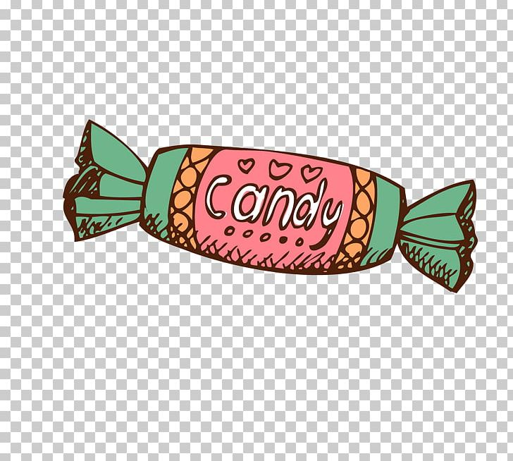Cute Candy PNG, Clipart, Brand, Candies, Candy, Candy Cane, Color.