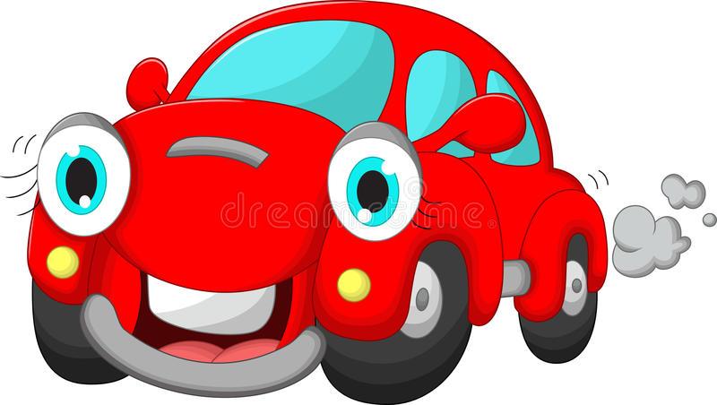 Cute car clipart 2 » Clipart Station.