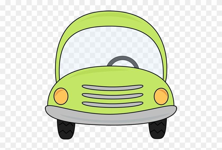 Cute car clipart png 3 » Clipart Portal.