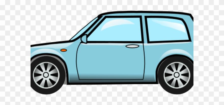 Car Clipart Clipart Cute Car.