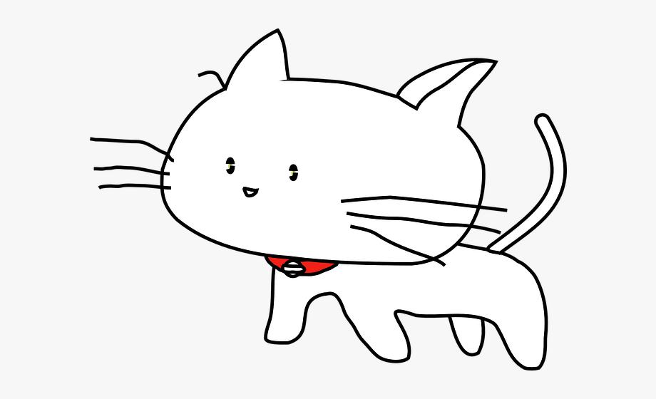 Cat Pet Animal Cute Cat Cat Cat Cat C.