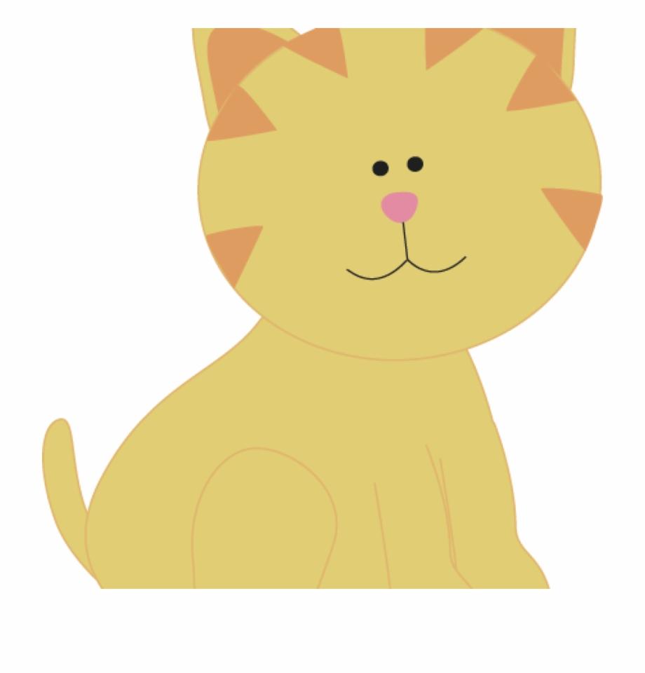 Cute Cat Clipart Cat Clip Art Cat Images School Clipart.