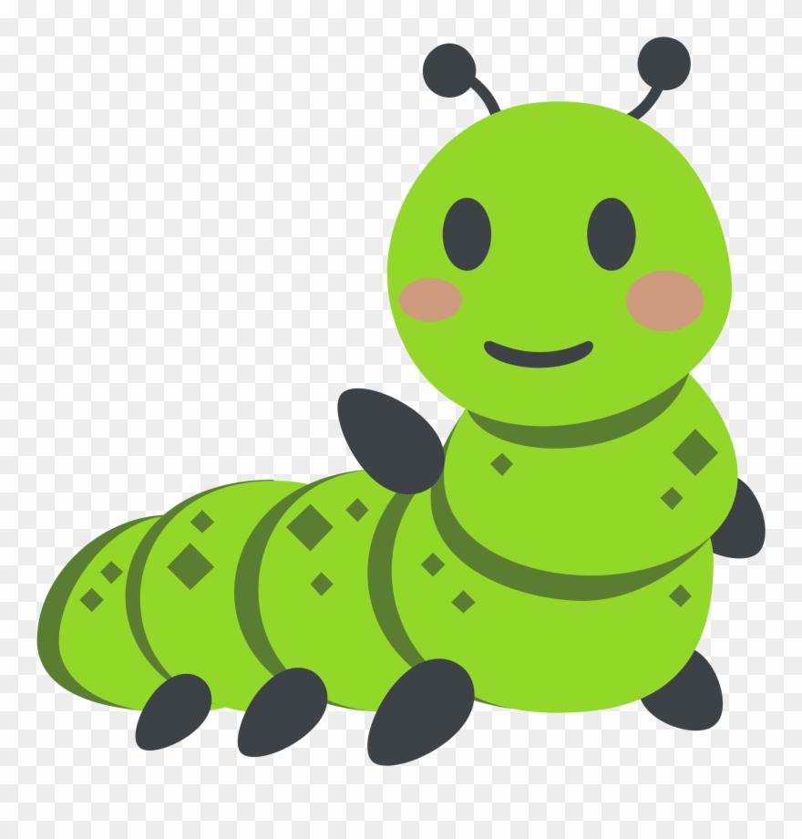 Image Result For Caterpillar Clip Art.