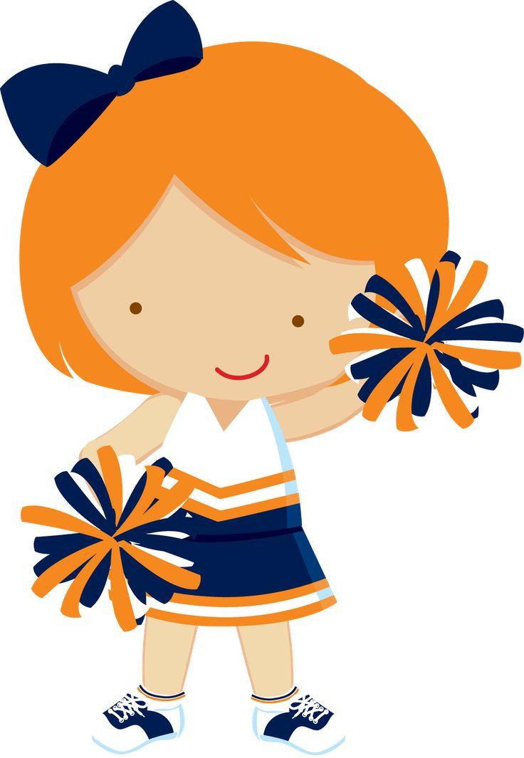 Cheerleading clipart cute, Cheerleading cute Transparent.