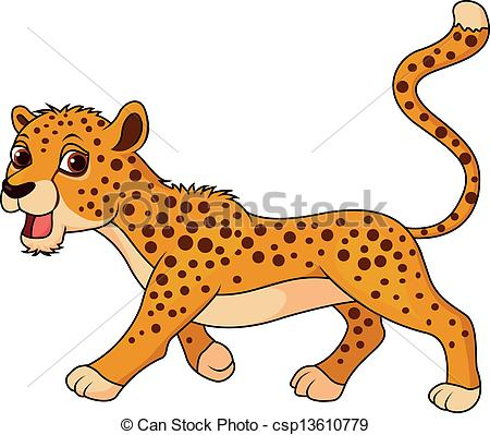 Cheetah Clipart and Stock Illustrations. 2,983 Cheetah vector EPS.