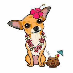 Chihuahua clipart cute chihuahua, Chihuahua cute chihuahua.