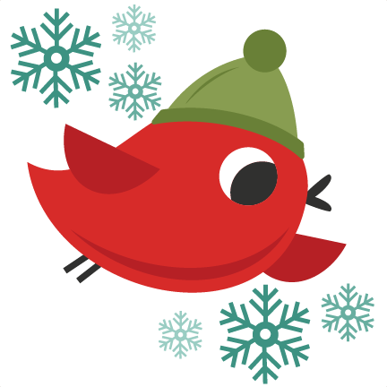 Cute christmas clipart png 1 » Clipart Portal.