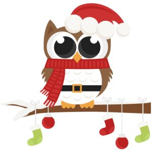 Cute Christmas Clip Art & Cute Christmas Clip Art Clip Art Images.