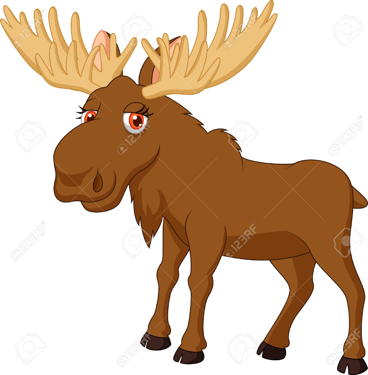6,062 Elk Stock Vector Illustration And Royalty Free Elk Clipart.