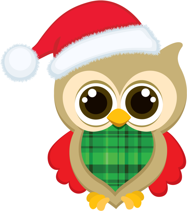 Clipart Of Rev, Tribune And Owl And.