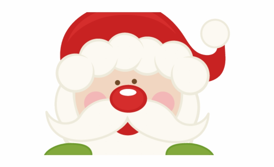 Cute Christmas Clipart.