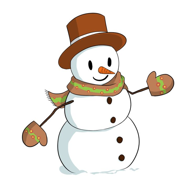 25+ best ideas about Snowman Clipart on Pinterest.